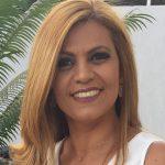 Anne Shirlly de Souza Silva
