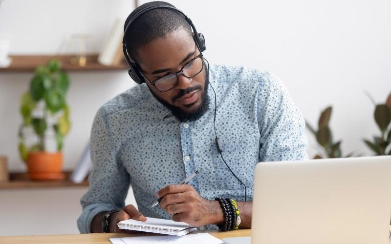 Universidade Americana: 6 motivos para fazer mestrado EAD