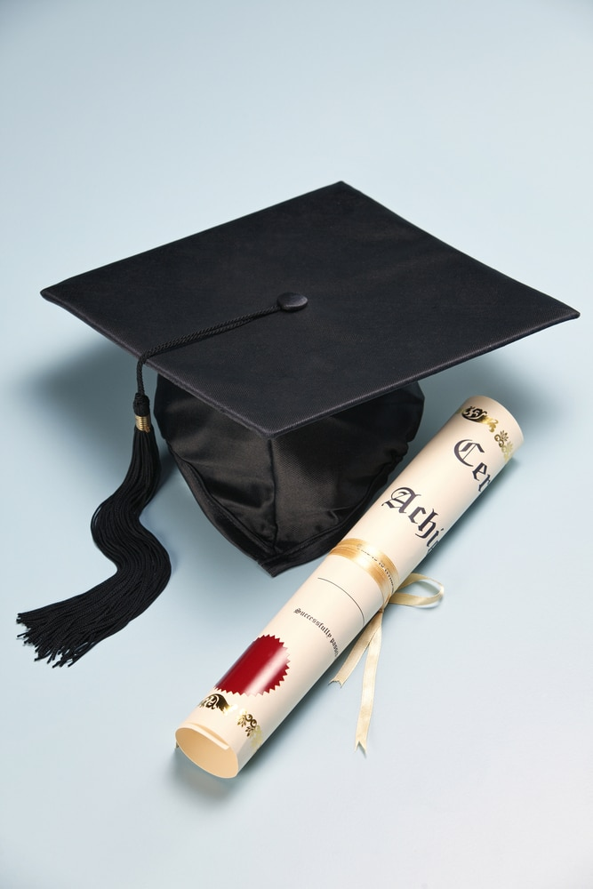 Tudo o que você precisa saber sobre reconhecimento de diploma estrangeiro