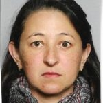 Adriana Aparecida Yajima de Oliveira