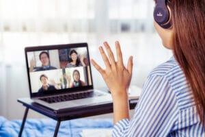 5 razones para estudiar un máster online