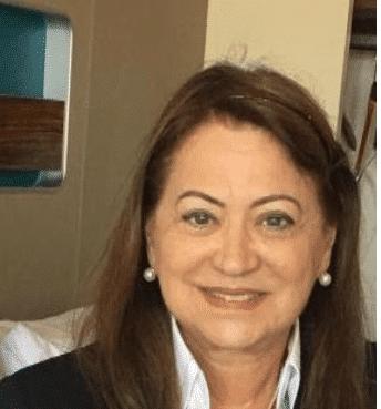 Maria Elisa Ehrhardt Carbonari
