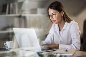 Cómo mejorar tu perfil en Linkedin